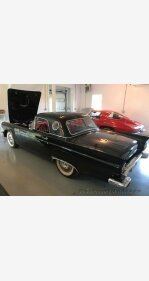 1957 Ford Thunderbird for sale 100984967