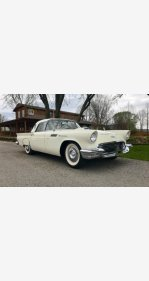 1957 Ford Thunderbird for sale 100988650