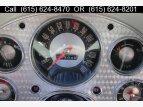 1957 Ford Thunderbird for sale 100991564