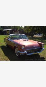 1957 Ford Thunderbird for sale 101044096