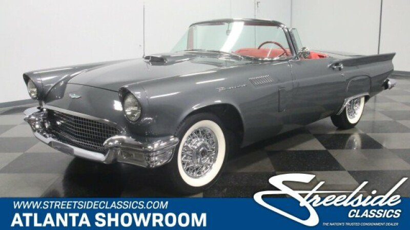 Ford Thunderbird American Clics for Sale - Clics on Autotrader on turn signal wire, turn signal capacitor, turn signal fuse, turn signal hood, turn signal relay, turn signal connectors, turn signal cruise control, harley turn signal schematic, turn signals chrome glow, simple turn signal schematic, turn up txt, turn signal switch schematic, turn signals for rhino, signal generator schematic, turn signal troubleshooting, turn signal timer, turn signal repair, turn signals wiring in old cars, signal flasher schematic, 1991 ford explorer schematic,