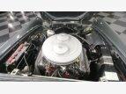 1957 Ford Thunderbird for sale 101055742