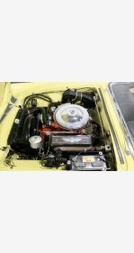 1957 Ford Thunderbird for sale 101058790