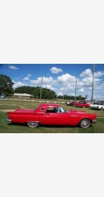 1957 Ford Thunderbird for sale 101113740