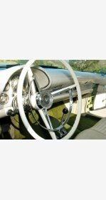 1957 Ford Thunderbird for sale 101124320