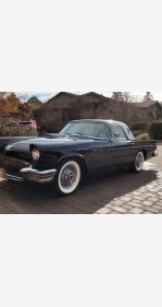 1957 Ford Thunderbird for sale 101139891
