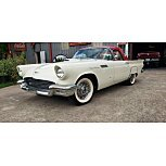 1957 Ford Thunderbird for sale 101151007