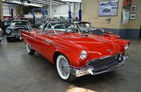 1957 Ford Thunderbird for sale 101163987