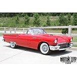 1957 Ford Thunderbird for sale 101170090