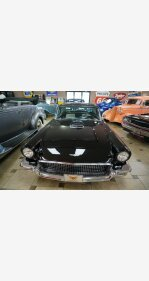 1957 Ford Thunderbird for sale 101170387
