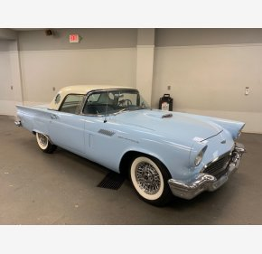 1957 Ford Thunderbird for sale 101177012