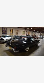 1957 Ford Thunderbird for sale 101178776