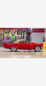 1957 Ford Thunderbird for sale 101197214