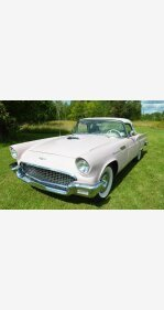 1957 Ford Thunderbird for sale 101199988
