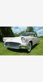 1957 Ford Thunderbird for sale 101199988