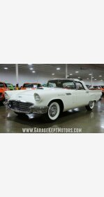 1957 Ford Thunderbird for sale 101204520