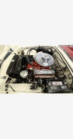 1957 Ford Thunderbird for sale 101225485