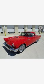 1957 Ford Thunderbird for sale 101231786