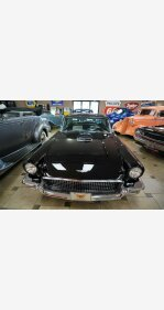 1957 Ford Thunderbird for sale 101249126