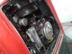 1957 Ford Thunderbird for sale 101252967