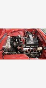 1957 Ford Thunderbird for sale 101269998
