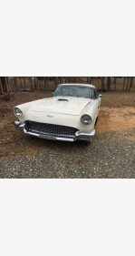 1957 Ford Thunderbird for sale 101275845