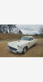 1957 Ford Thunderbird for sale 101278674