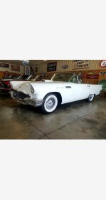 1957 Ford Thunderbird for sale 101358277