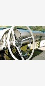 1957 Ford Thunderbird for sale 101358466