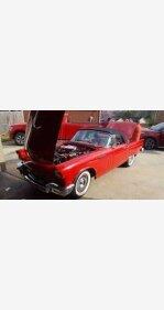 1957 Ford Thunderbird for sale 101364137