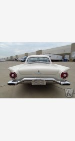1957 Ford Thunderbird for sale 101365663