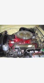 1957 Ford Thunderbird for sale 101373347