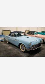 1957 Ford Thunderbird for sale 101392008