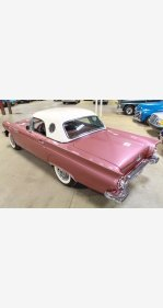 1957 Ford Thunderbird for sale 101396508