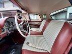 1957 Ford Thunderbird for sale 101420098