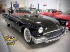 1957 Ford Thunderbird for sale 101431506
