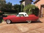 1957 Ford Thunderbird for sale 101488723
