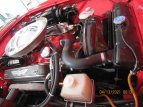 1957 Ford Thunderbird for sale 101496515
