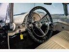 1957 Ford Thunderbird for sale 101511813