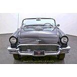 1957 Ford Thunderbird for sale 101517590