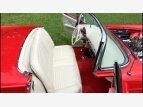 1957 Ford Thunderbird for sale 101529042