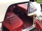 1957 Ford Thunderbird for sale 101530287