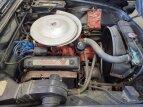 1957 Ford Thunderbird for sale 101535196