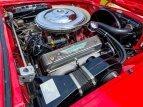 1957 Ford Thunderbird for sale 101535785