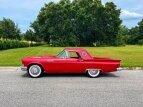 1957 Ford Thunderbird for sale 101535896
