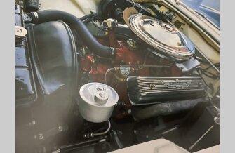 1957 Ford Thunderbird Sport for sale 101536226
