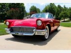 1957 Ford Thunderbird for sale 101537470