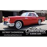 1957 Ford Thunderbird for sale 101540984