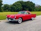 1957 Ford Thunderbird for sale 101542090