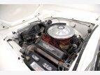 1957 Ford Thunderbird for sale 101546912